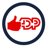 ADP Referral Program for Home Inspection Business Marketing