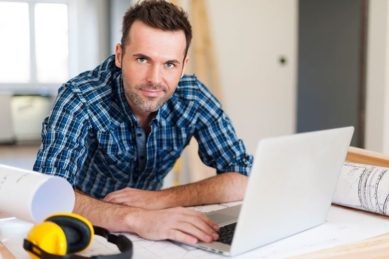 Online Home Inspection Course Bootcamp
