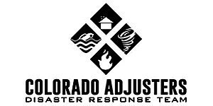 Colorado Adjusters Disaster Response Team