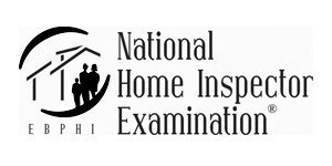 National Home Inspector Examination Partner