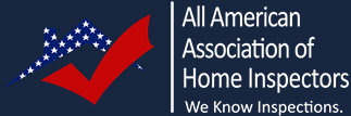 All American Association of Home Inspectors - AAAHI - We Know Inspections.
