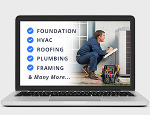 Continuing Education Courses for Home Inspectors